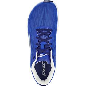 Altra Rivera Shoes Women, azul